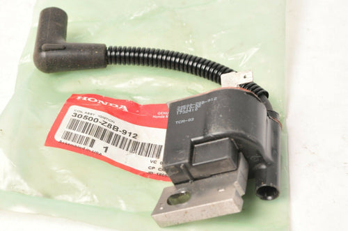 Genuine Honda 3050-Z8B-912 Ignition Coil - GCV160 GCV190 GCV135 GCV160 Z0J