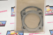 Load image into Gallery viewer, NEW KIMPEX PRO TOP END GASKET SET 09-710139 YAMAHA GS SL 338 1974 1975