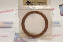Load image into Gallery viewer, NEW NOS OEM ARCTIC CAT 3001-095 Qty:5 LOT - GASKET, CYLINDER HEAD EL TIGRE 400