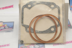 NEW NOS KIMPEX TOP END GASKET SET TS T09 09-8048A JOHND DEERE KAWASAKI 1981-84