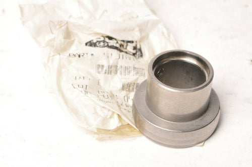 Genuine Polaris 5131643 bearing shaft Scarmbler xplorer magnum big boss ++