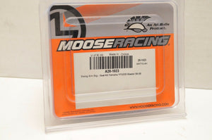 Moose Racing Swingarm Bearing & Seal Kit (A 28-1023) YAMAHA BLASTER 200 YFS200