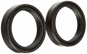 K&S Technologies Fork Seals 40X52X8/9.5 for Kawasaki,KTM,Yamaha 116-1036 NEW