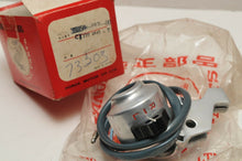 Load image into Gallery viewer, NOS OEM HONDA 35250-017-000 SWITCH, TURN SIGNAL WINKER - CA110 1963