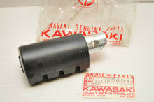 Load image into Gallery viewer, NOS GENUINE KAWASAKI 34028-016 STEP, FOOT PEG, FRONT RIGHT RH