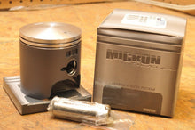 Load image into Gallery viewer, NEW NOS KIMPEX PISTON KIT 09-785M SKI DOO 600 MXZ SUMMIT TOURING ++ 420889170