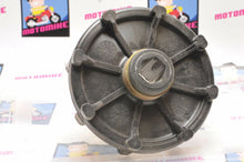 Load image into Gallery viewer, KIMPEX TRACK SPROCKET WHEEL 04-108-42 / 0102-298 / 22-057-20 Arctic Cat