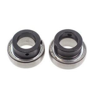 All Balls 14-1037 DRIVE Shaft Bearing & Seal Kit LOWER POLARIS INDY 85-92