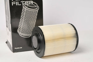 Genuine Polaris 1240482 Air Filter Element Assembly - RZR 800 S Ranger 4x4 6x6 +