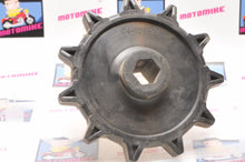 Load image into Gallery viewer, KIMPEX TRACK SPROCKET WHEEL 04-108-27