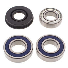 Load image into Gallery viewer, All Balls Racing Track DRIVE Shaft Bearing and Seal Kit 14-1018 LOWER SKI-DOO
