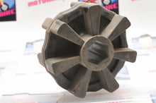 Load image into Gallery viewer, KIMPEX TRACK SPROCKET WHEEL 04-108-30 POLARIS 5430614