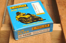Load image into Gallery viewer, EMGO AIR FILTER 12-94200 - AMAL 900 - BSA NORTON TRIUMPH (82-5694 / 82-4811)