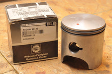 Load image into Gallery viewer, GENUINE SKIDOO SKI-DOO PISTON - WITH RINGS  420886111 69.70