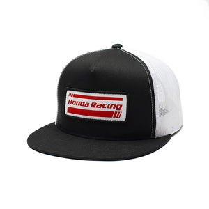 Honda Official Honda Racing Snap-Back Hat