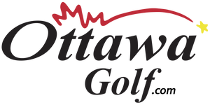 Ottawa Golf Shop