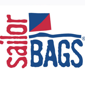 SailorBags