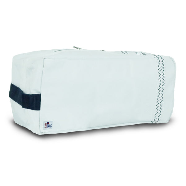 SailorBags Newport Vegan Toiletry Kit