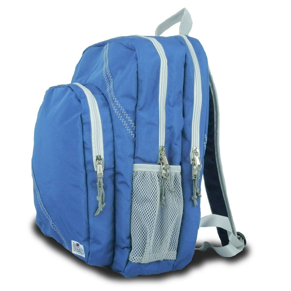 SailorBags Chesapeake Vegan Backpack