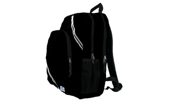 "SailorBags Imperial 18"" Travel Backpack"