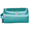 Wildkin Kids Toiletry Bag smartsuitcase-com.myshopify.com