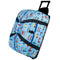 Wildkin Kids Rolling Duffel Bag - Strong Suitcases-Vegan Luggage