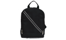SailorBags Imperial Small Everyday Backpack