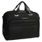 "McKlein Springfield 17"" Nylon Checkpoint-Friendly Laptop Briefcase"