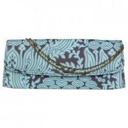 Amy Butler Brenda Clutch with Chain