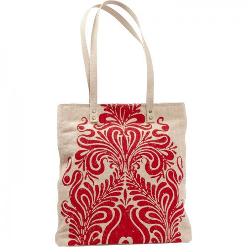 Amy Butler Ginger Tote