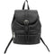 Cameleon Amelia Concealed Carry Backpack With CCW Compartment