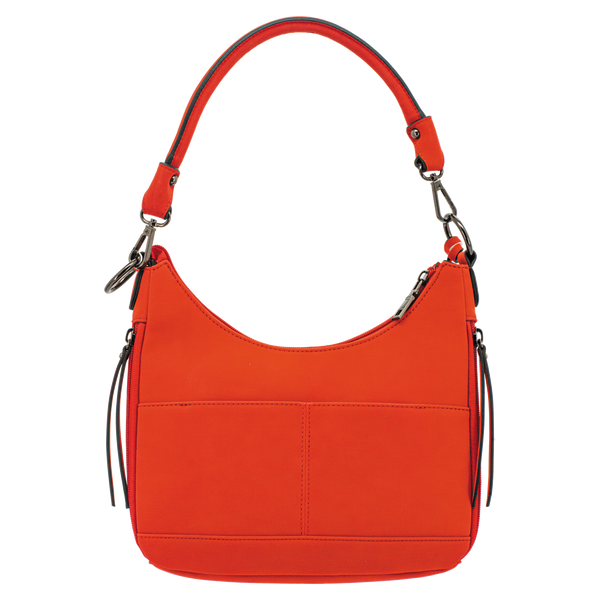 Cameleon Luna Women's Vegan Concealed Carry Bag