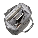 Pacsafe Citysafe CX Anti-Theft Recycled Backpack