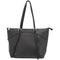 Cameleon Grace Tote Concealed Carry Purse Bag With CCW Compartment
