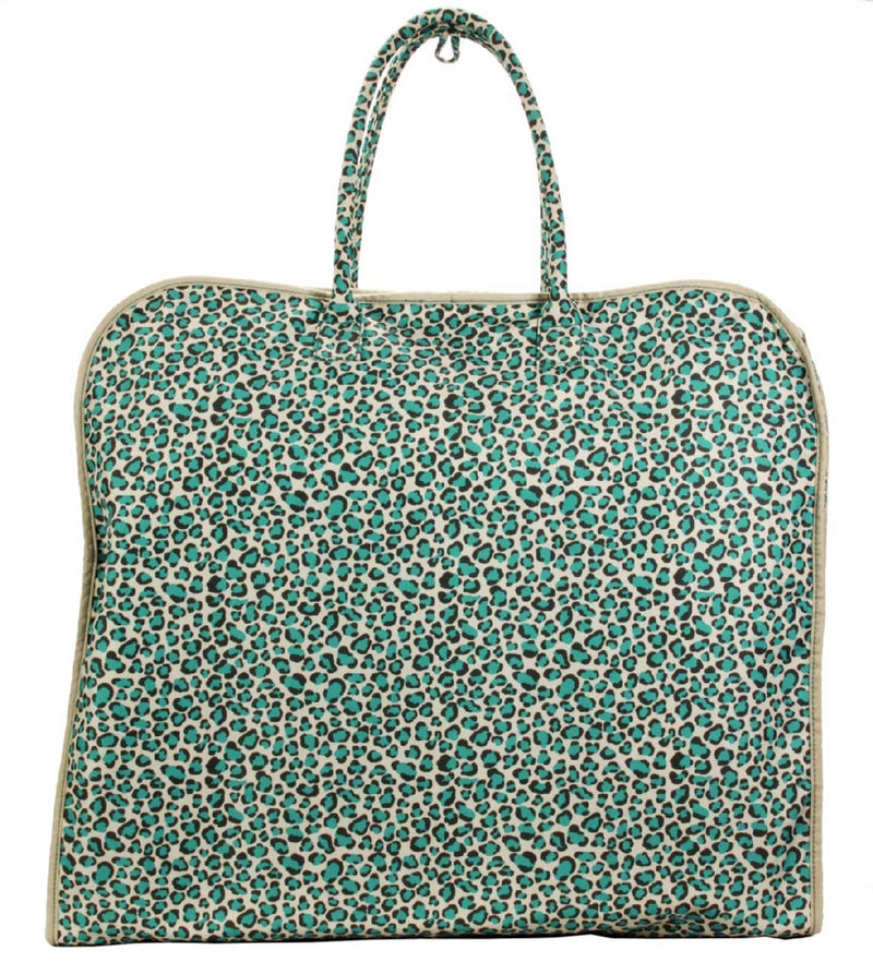 Hadaki Eco-friendly and Vegan Garment Bag for Women - Strong Suitcases-Vegan Luggage