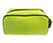 Zumer Sport Vegan Tennis Toiletry Bag - Strong Suitcases-Vegan Luggage