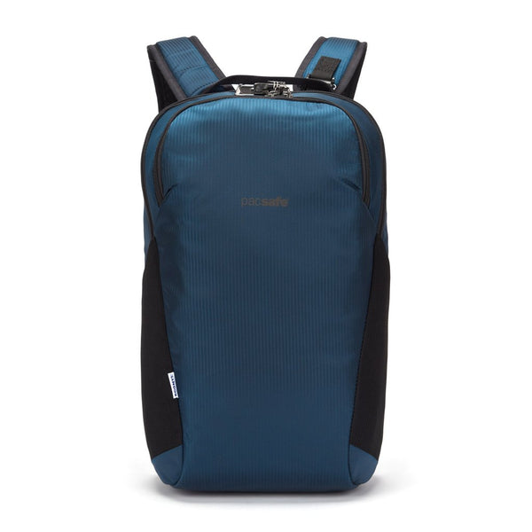 Pacsafe Vibe 20L ECONYL® Anti-Theft Recycled Backpack
