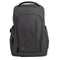 Ecogear Black Rhino 19 Laptop Backpack