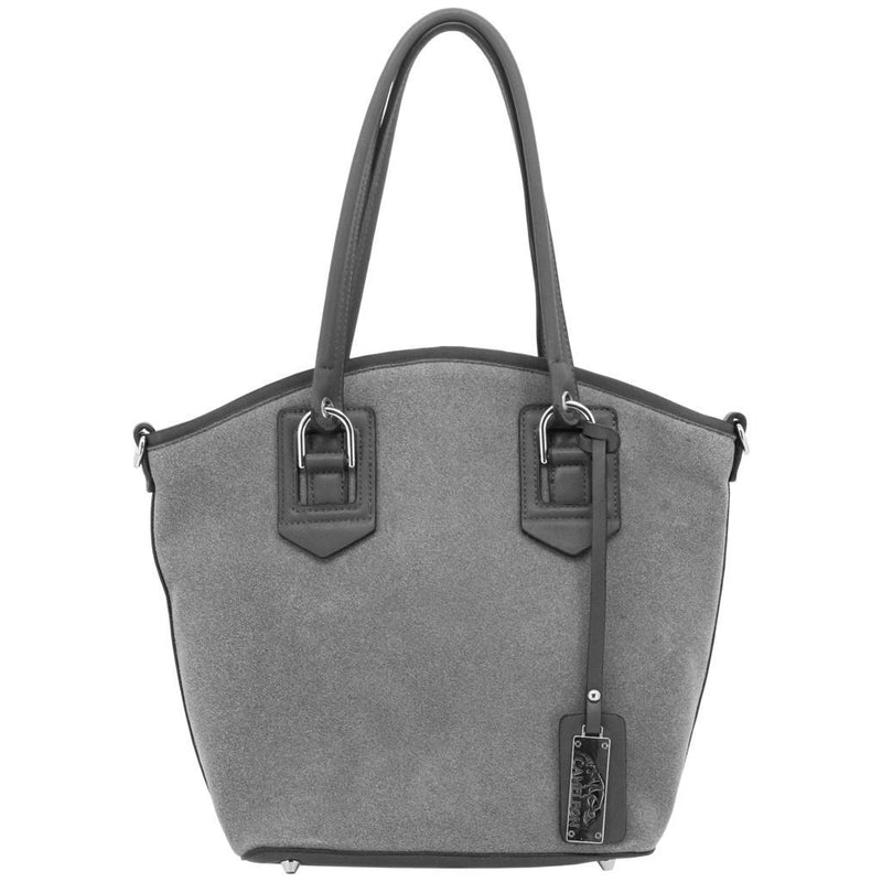 Cameleon Selene Adjustable Vegan Leather Handbag With CCW Compartment - Strong Suitcases-Vegan Luggage