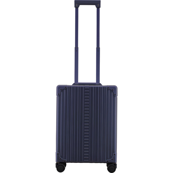 "Aleon 21"" Vertical Overnight Business Carry-On Free Shipping - Strong Suitcases-Vegan Luggage"