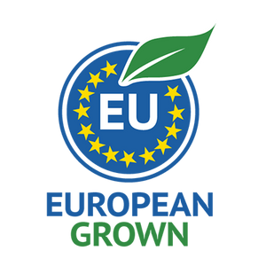 European Grown