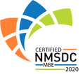 NMSDC (National Minority Supplier Development Council)