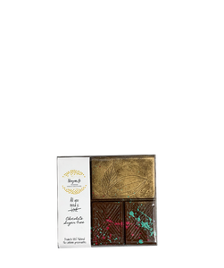 Chocolate Sugar Free - Mediano 50