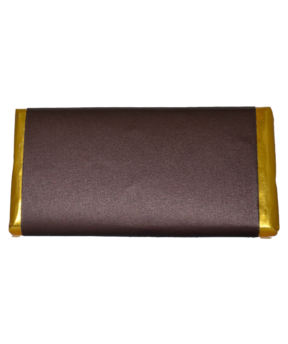 Chocolate Oscuro 70% - Pequeño 30 gr