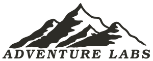 Adventure Labs Clothing Co.
