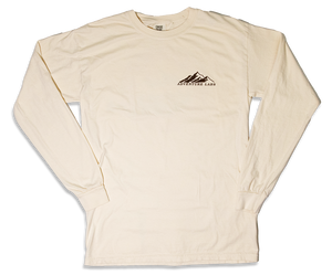 Aperture Long Sleeve