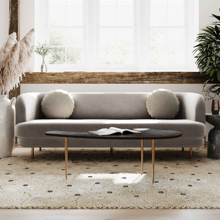 FALL in Love Furniture Sale