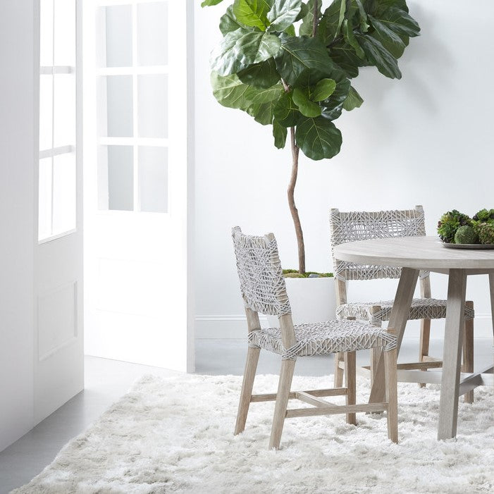 Costa Dining Collection by BLU