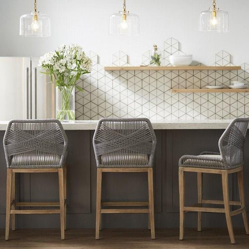 Loom Dining Collection by BLU