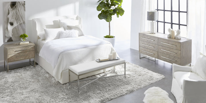 Mosaic Bedroom Collection by BLU